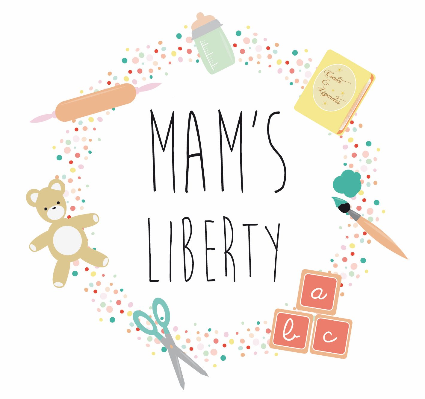 Mam's Liberty