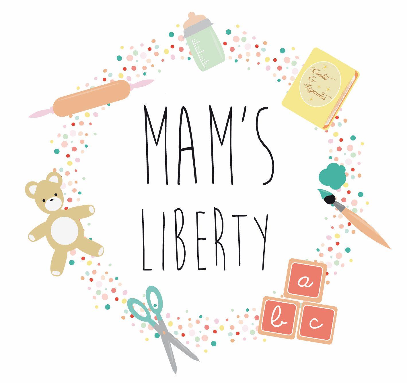 Mam's Liberty