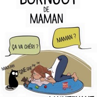 "Quand rien ne va plus ... ""BURN OUT"" parental ?"
