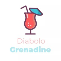 On s'habille chez DIABOLO GRENADINE