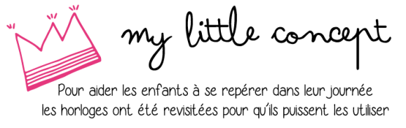mylittleconcept-logo_mail-1518696282