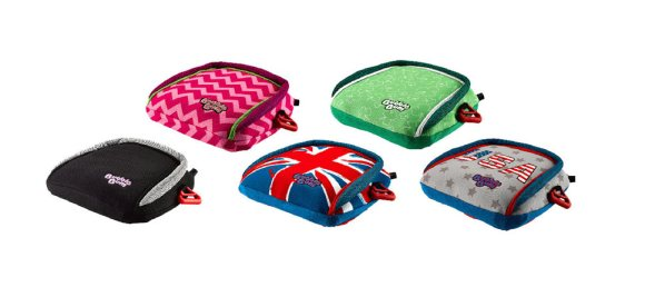 pack-this-bubblebum-all-5-seats