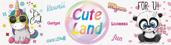 cute-land-logo-1564762667 (1)