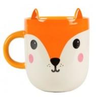 mug-renard-hiro-kawaii