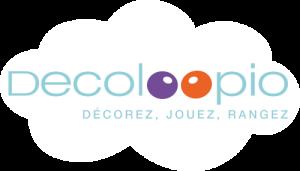 decoloopio-logo-1558095273