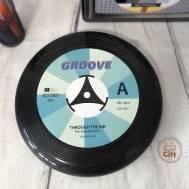 frisbee-vinyl