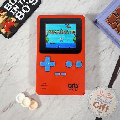 Mini-console-retro-annees-90-1