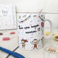 mug-nounou-03