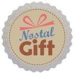 nostalgift-logo-300x300